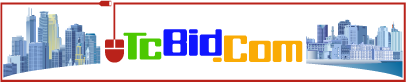 tcbidlogo